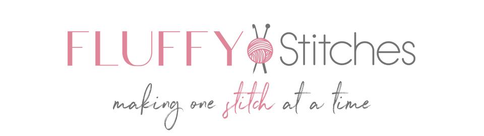 Fluffy Stitches